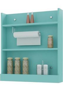 Porta Condimentos Essence Com Suporte Acqua - Aroma