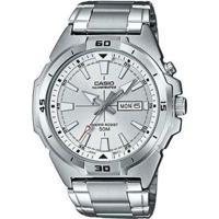 5b2d6d1f85f Netshoes. Relógio Casio Mtp-E203D-7Avdf-Br ...