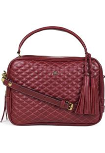 7420c9045 Bolsa Marsala Multicolorida feminina | Shoes4you