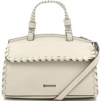 dd909157b Bolsa Dumond Transpassada feminina | Shoes4you