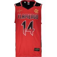 Fut Fanatics. Regata Flamengo Empire be55084c50b09