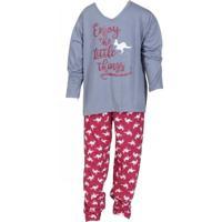 6fd7801305ebb1 Pijama Para Menina Plastico infantil | Shoes4you
