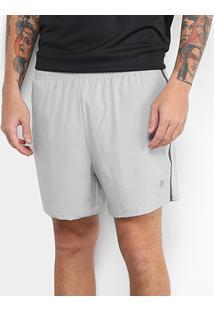 Shorts Asics Legends 5 Inches Masculino - Masculino