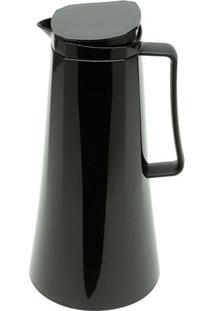 Garrafa Térmica Kate- Preta- 1Lbon Gourmet
