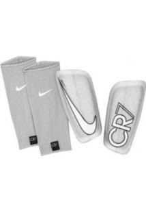 Caneleira Nike Mercurial Lite Cr7 - Nike