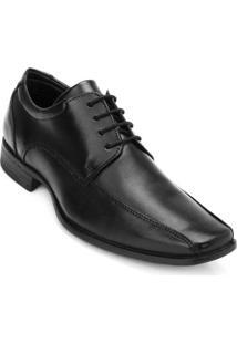 Sapato Social Mariner Ma - Masculino