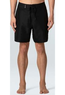 Bermuda Surf Strong-Preto - 38
