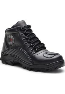 bd1ca7e548701 Bota Dr Shoes Adventure Masculino - Masculino
