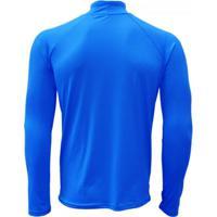 d40de48fed8e4 Camisetas Esportivas Gola Alta Termica