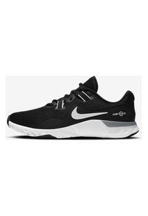 Tênis Nike Renew Retaliation Tr 2 Masculino