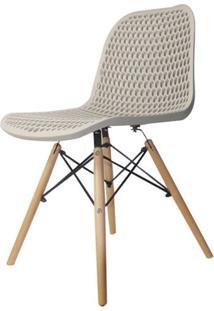 Cadeira Rock Nude 78 Cm (Alt) - 43511 Sun House