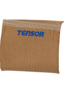 Munhequeira Ajustável Tensor 6700 Bege