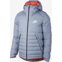 9ecf7fbb22 Jaqueta Nike Sportswear Down Fill Masculina
