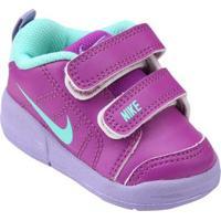 e5a0b7690c Netshoes. Tênis Infantil Nike Pico Lt ...
