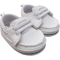 1745481f3 Sapatos Para Meninos Branco infantil | Shoes4you