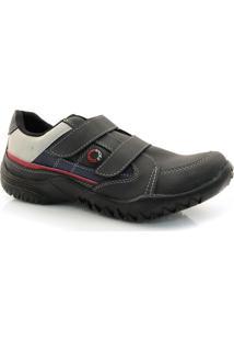 Sapatênis Masculino Ped Shoes