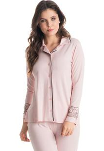 Pijama Luzia