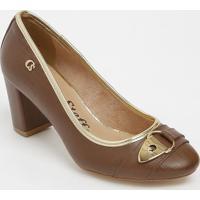 cc2188aa03 Privalia. Sapato Tradicional ...