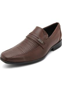8e78007ab1 Sapato Caramelo Decorativo masculino   Shoes4you