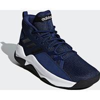 Netshoes. Tênis Cano Alto Adidas Streetfire Masculino ... 08f17c72f78f4