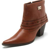 6226f1013 Bota Bottero Liso feminina | Shoes4you