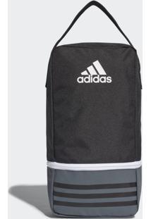 Porta Chuteira Adidas Tiro
