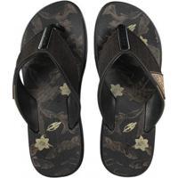 8245729e3d Sandália Conforto Marrom masculina | Shoes4you