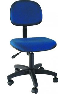 Cadeira De Escritório Za01 - Zardo Za-01 Za01