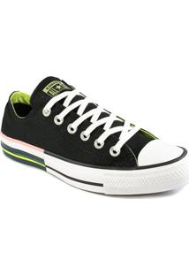 Tênis Converse Chuck Taylor All Star Ox Ct1432
