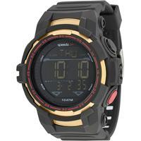 41abe56c44f Netshoes. Relógio Digital Speedo ...