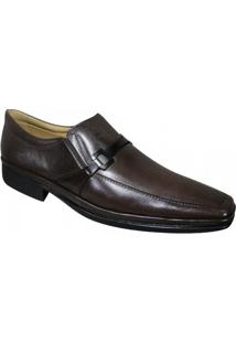Sapato Sapatoterapia New Madri - Masculino