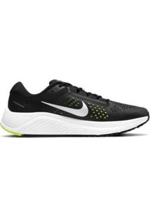 Tênis Masculino Nike Air Max Zoom Structure 23