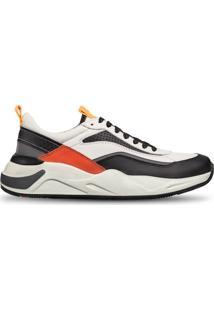 Tenis Move 71002-05-Off White-38