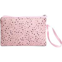ef964e53d2324f Necessaire De Mao Rosa feminina | Shoes4you