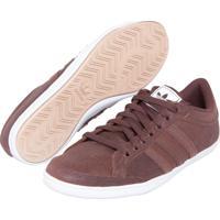 74154ece04e Dafiti. Tênis Adidas Originals Plimcana Low Cool Marrom
