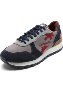 Tênis Bordado Casual masculino   Shoes4you 32864e29ac