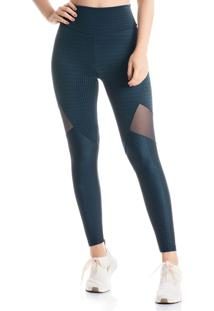 Calça Midnight Legging