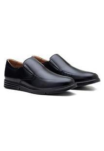 Sapato Uso Privato Ettore Preto