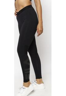 Legging Training Com Bolso - Pretafila