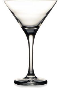Taça Windsor Martini 250 Ml