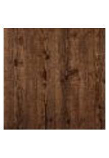 Papel De Parede Enchantment 981107 Vinílico Com Estampa Madeira