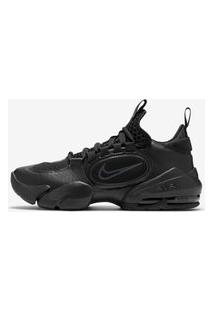 Tênis Nike Air Max Alpha Savage 2 Masculino