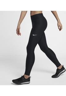 Legging Nike Power Victory Tight Feminina
