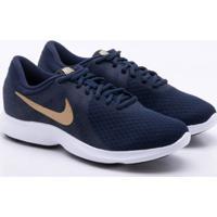 d16b41f729c Paquetá Esportes. Tênis Nike Revolution 4 Feminino 34