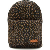 Mochila Esportiva Onca | Shoes4you