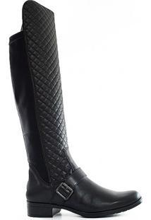 Bota Feminina Over Boot Monopolio - 43076