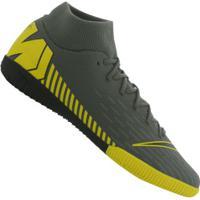 ee9bd2d24e Centauro. Chuteira Futsal Nike Mercurial ...