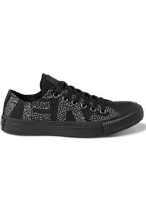 Tênis Feminino Casual Converse All Star Ct0771