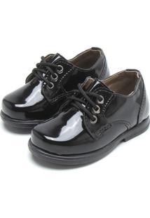f81e4c02b Sapatos Para Meninos Listrado Sintetico infantil