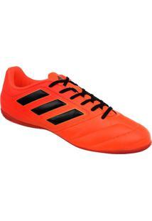 fa8475b3860f0 Chuteira Esportiva Bicolor Eva | Shoes4you